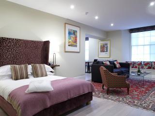 24 Royal Terrace - Serviced Apartment, Edimburgo
