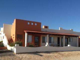 Casa Luna Luxury El Dorado San Felipe Rental