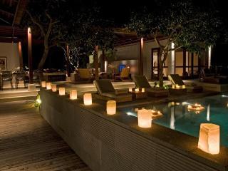 Bali Luxury Villa 3 bedrooms Jimbaran -- BLV-JIM-CA-3, Pecatu