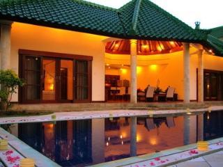 Bali Sanur Villa 2 bedrooms -- PTB-cp17-2