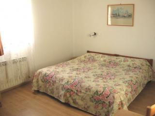 Apartment 172 Umag