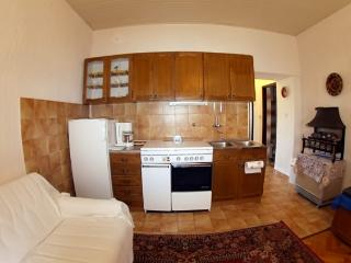 Apartment 271 Vrsar