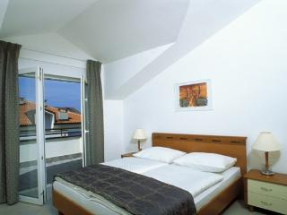 Beach resort 302 Savudrija, Umag