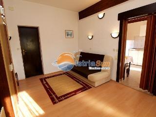 Apartment 000324 Studio apartment for 2 persons (ID 739), Medulin