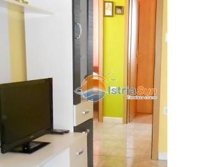 Apartment 000326 Apartment for 4 persons with 2 bedrooms (ID 751), Umag