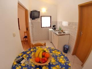 Apartment 000349 Apartment for 4 persons with 2 bedrooms (ID 810), Peroj