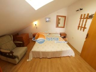Apartment 000420 Double room (ID 963), Peroj