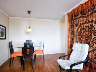 VACATION RENTAL 2 bedroom. $ 90 PER NIGHT - FULL E