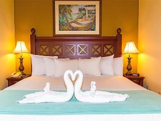 2 Bdrm Condo Westgate Leisure Resort FREE SHUTTLES, Orlando