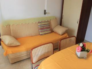 Apartment 457 Omišalj -2, Omisalj