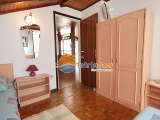 Apartment 000497 Apartment for 4 persons with 2 extra beds and 2 bedrooms (ID 1175), Kornic