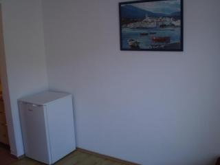 Apartment 000515 Studio apartment for 2 persons + extra bed (ID 1226), Zastrazisce