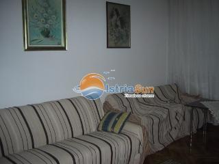 Apartment 756 Crikvenica
