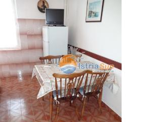 Apartment 000757 Apartment for 5 persons with 2 rooms (ID 1765), Rabac