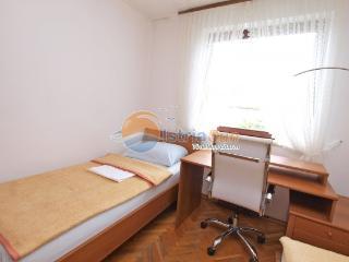 Apartment 772 Fažana -2, Fazana