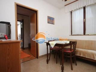 Apartment 000781 Apartment for 2 persons with extra bed (ID 1826), Porec