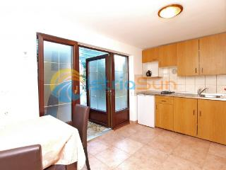 Apartment 000845 Apartment for 2 persons (ID 2182), Medulin