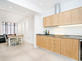 Calm & Cool 2 Bedroom Apartment in Shoreditch, Londres