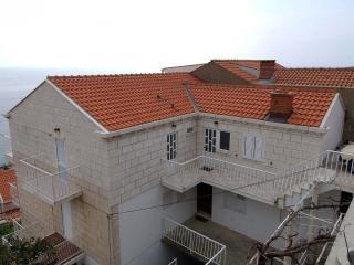01016DUBR A2(2) - Dubrovnik