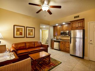 Westgate Town Center condos, Kissimmee