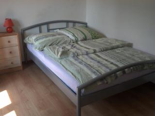 *Near City*BEST PRICE, WIFI, CAR PARK, Mannheim
