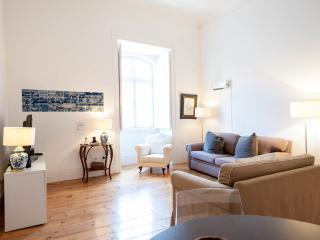 Chiado Apartments Trindade 2B