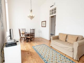 Chiado Apartments Trindade 2A, Lisboa