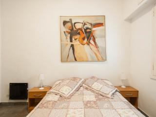 Studio Apartment for two in the heart of Recoleta, Buenos Aires
