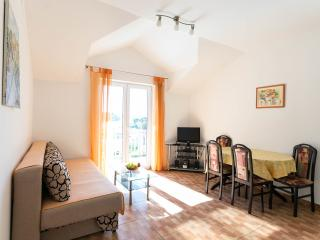 Njiric Apartment for 3-4, Dubrovnik