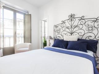 Modern Luxury apartment in the center of Málaga, Malaga