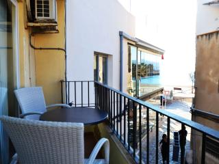 Apartment in Portixol, Palma de Mallorca 102487, Manacor