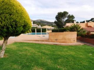 Apartment in Andraxt, Mallorca 102498, Sant Elm