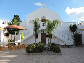 Villa in Conil de la Frontera, Cádiz 102497