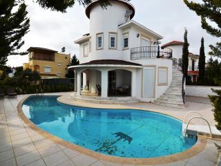 Bella Villa 2-BELEK
