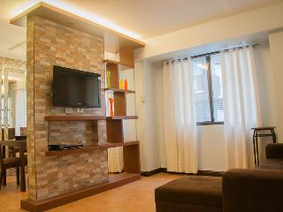 Apartment/Condo for Rent in Davao City