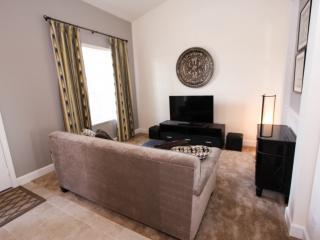 Solterra Resort/JE4062, Davenport