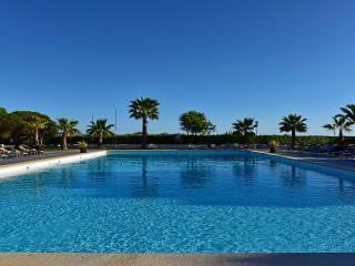 À beira-mar 2 quartos Villa Resort de férias, Alvor