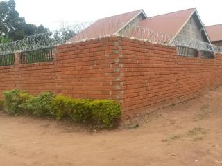 Bienvenue dans la Résidence « KAMBAD-DOLM », Kampala