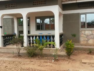 Bienvenue dans la Residence < KAMBAD-DOLM >