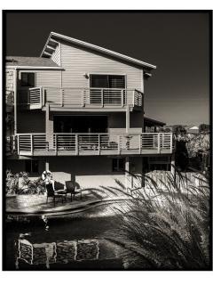 Great Beach Home