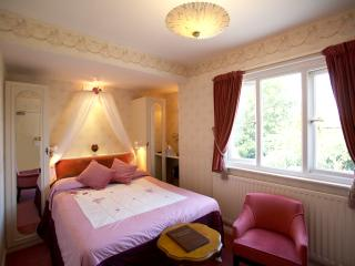 B & B guest house, Stratford-upon-Avon