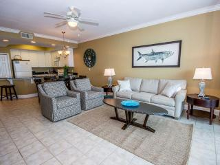 BCM 207581 Bonita Beach Club 3 Bed 2 Bath, Bonita Springs