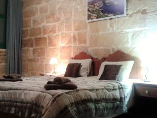 B&B Nadur Farmhouse