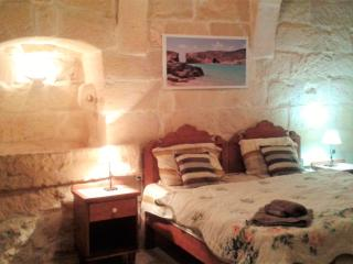 GOZO Bed and breakfast (New), Nadur
