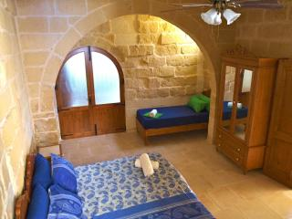 Gozo B&B Farmhouse, Nadur
