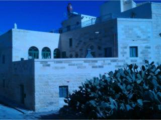 Bed and breakfast Gozo, Nadur