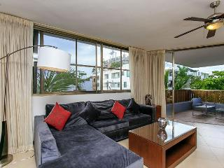 Modern Luxury Living In A Prime Downtown Location on 5th Avenue