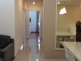 Modern Apartment Rent in Vung Tau Island Viet Nam