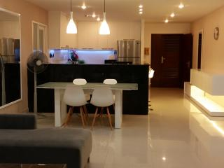 A1504 Vung Tau plaza for rent