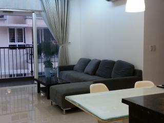 Model design  whole apt for vacation, Vung Tau